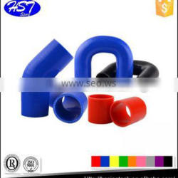 hot selling auto racing part intercooler silicone hose for car