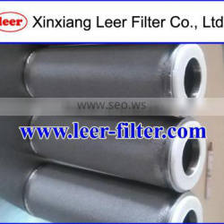 Metal Powder Filter