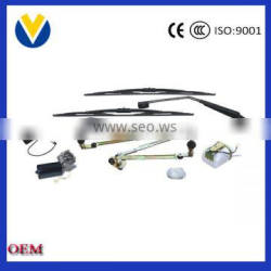 KG-004 windscreen wiper made in China car accessory