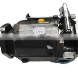 Rexroth A10VSO high speed piston pump use for industrail machinery