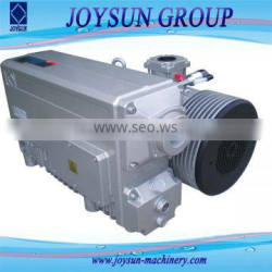 X-Series Single Stage rotary Vane rotary vane vacuum pump