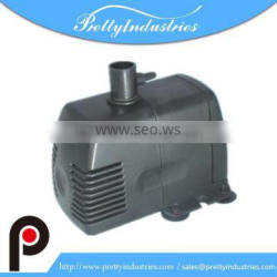 HJ-542 aquarium water pump for fish pond