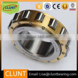 Wholesale price NU1028M Cylindrical roller bearing