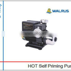 TQCN-Series Hot Water Supply Pressure Booster Pump