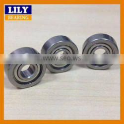 High Performance High Speed Bearing Manufactures 30000rpm With Great Low Prices !