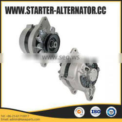 *12V 50A* Denso Alternator For Toyota,021000-9120,021000-9820,021000-9910