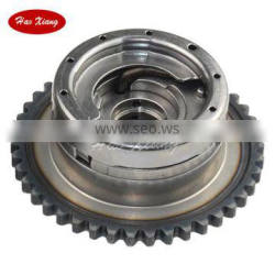 2700501247 27005-01247 Auto Camshaft Timing Gear Assy
