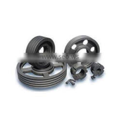 Top quality accessory belt pulley adjustable belt pulley mini pulley casting alloy stainless steel pulley belt wheel