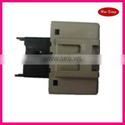Best quality LED flasher 81980-50030