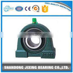 Good quality with best price pillow block bearings UCPA210 ,China manufacturer