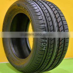 Cheap Car Tyre 235/60R16