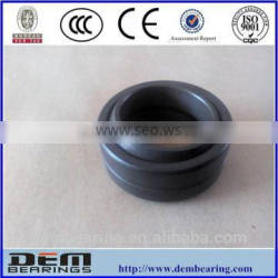 bulk buy from China GE6C spherical plain bearings with size 6x14x6mm