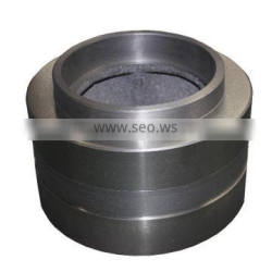 OEM Service Precision Carbon Steel Machining Parts