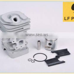 Hot sale HUS236 Cylinder Assy for Chainsaw
