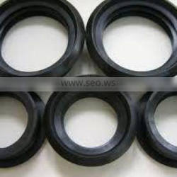 OEM Environment-friendly battery rubber component