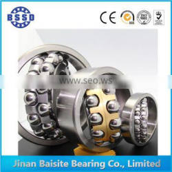80x170x58mm for machine self-aligning ball bearing 2316M