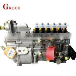 SINOTRUK wd615 diesel engine fuel injection pump GYL259A PZBH6P120 BP2019A
