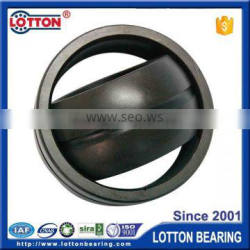 Highly Economical GE50TXE-2LS Spherical Plain Bearing