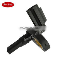 High Quality ABS Wheel Speed Sensor 89543-0C020