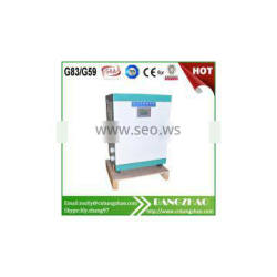 Home Use 5000W Power Sine Wave Invertor with Soft Start