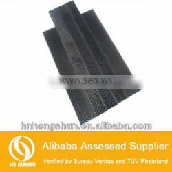 automotive rubbe anti slip strip