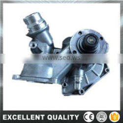 electric power engine car auto water pump 11511713266 for bmw
