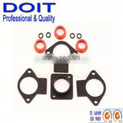oem odm replacement epdm rubber gasket