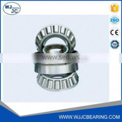 cnc machine used bearing, 480TDO700-1 double row taper roller bearing
