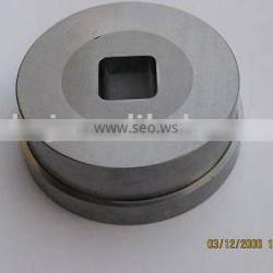 Chinese high quality cemented carbide extrusion mould