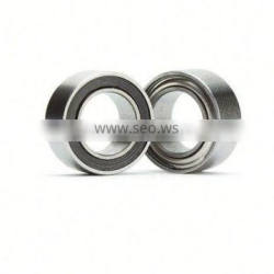 Deep groove ball bearing 6005