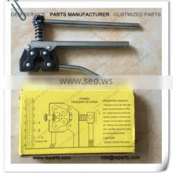 High Quality Chain Breaker Tool 60-100 For #60 #80 #100