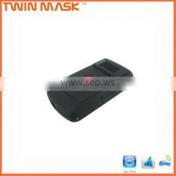 super gps tracking chip long battery 15 days standby