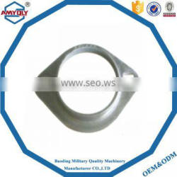 SFL206 High Quality and low price Cast Stainless Steel Bearing Housing