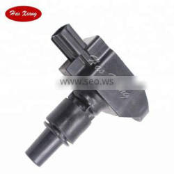Hot Sale Ignition Coil N3H118100