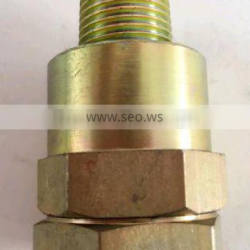Hot Selling KN23010 KN23000 Iengthen Single Check Valve