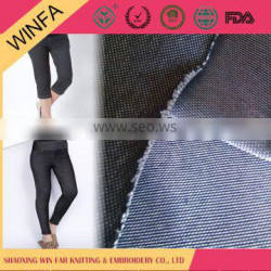 Most popular Shaoxing supplier Fashion Customized polyester fabric
