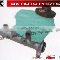 BRAKE MASTER CYLINDER FOR TOYOTA 47201-3D470 BXAUTOPARTS
