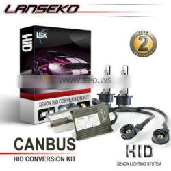 super powerful 9-32v OEM 35w hid kit with colors 3000k 4300k 5000k 6000k 8000k 10000k12000k 30000k