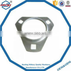 Super quality new coming pillow block bearing uc215 manufacturer high quality and low price