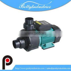 HLS-370 seawater circulation pump