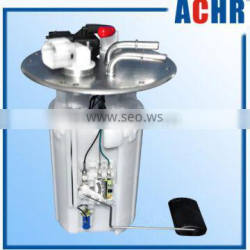 Fuel pump module _CARTER:P76139M ;AIRTEX:E8661M for K IA