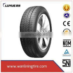 New developing size LT285/70R17 for Hot Promotion