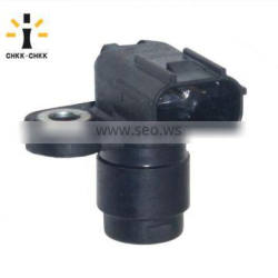 Original Quality Crankshaft Position Sensor 37840-R70-A01 37840R70A01