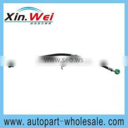 01464-TB0-W00 China Alibaba Auto Parts Hydraulic Hose Fittings for Honda for Accord
