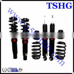 Chevrolet CRUZE 13279327 adjustable coilover kit