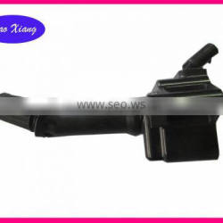 Ignition Coil for Auto OEM 12635672/H6T15471ZC