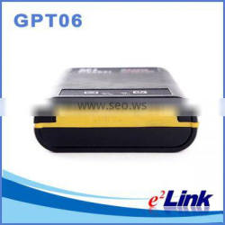 Mini Gps Tracker For Children, Waterproof Anywhere Gps Tracker