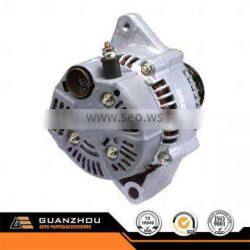 Good quality Alternator Generator 12V 70A 27060-43060 from factory