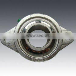 Gold Alibaba Supplier FYH style bearing units