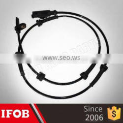 IFOB Auto Parts Supplier Left Sensor ABS LR033461 3.0L V6